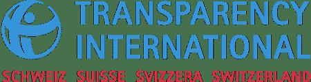Transparency Schweiz.